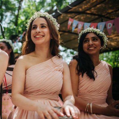 photographe-mariage-lorenzo-accardi-141